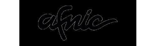 Association Française pour le Nommage Internet en Coopération