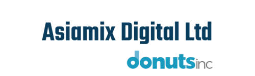 Asiamix Digital Ltd