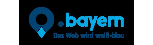 Bayern Connect GmbH