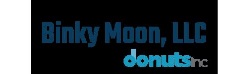 Binky Moon, LLC