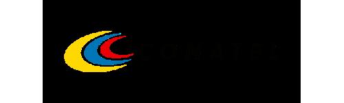 Comisión Nacional de Telecomunicaciones (CONATEL)