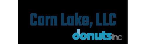 Corn Lake, LLC