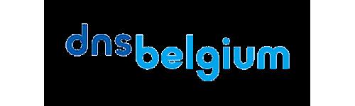 DNS Belgium vzw/asbl