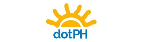 PH Domain Foundation