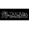 DotAsia Organisation Ltd.