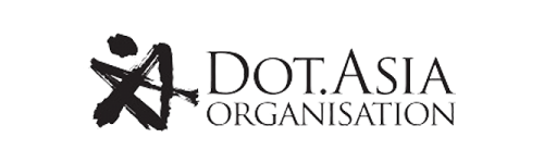 DotAsia Organisation Ltd.