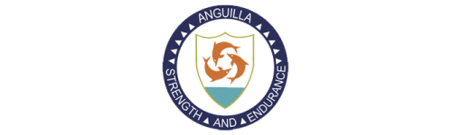 Government of Anguilla