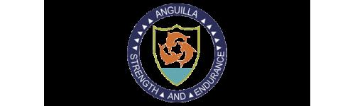 Government of Anguilla