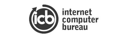 Internet Computer Bureau Limited