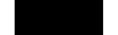 Motion Picture Domain Registry Pty Ltd