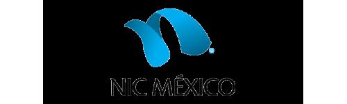 NIC-Mexico ITESM - Campus Monterrey