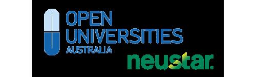 OPEN UNIVERSITIES AUSTRALIA PTY LTD