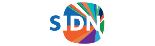 SIDN (Stichting Internet Domeinregistratie Nederland)