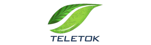 Telecommunication Tokelau Corporation (Teletok)