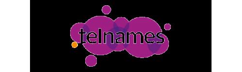 Telnames Ltd.