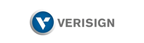 VeriSign Global Registry Services