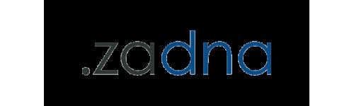 ZA Domain Name Authority