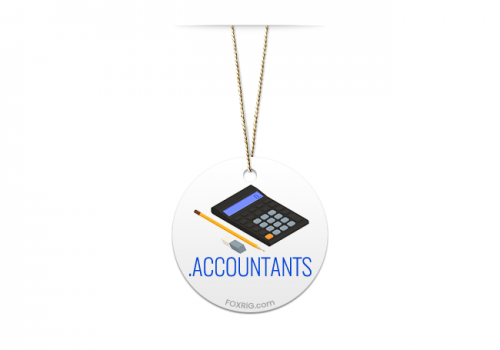 .ACCOUNTANTS
