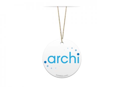 .ARCHI