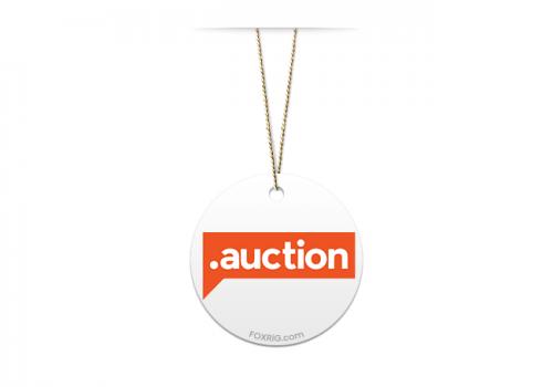 .AUCTION