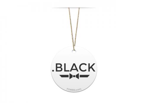 .BLACK