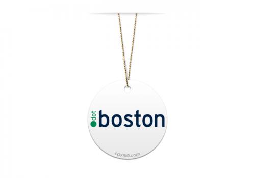 .BOSTON