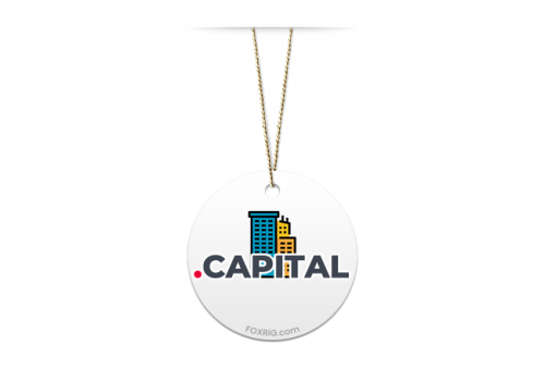 .CAPITAL