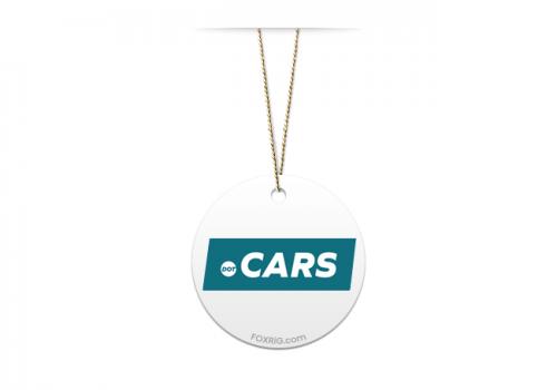 .CARS