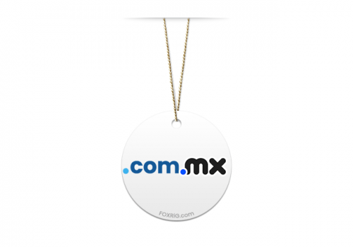 .COM.MX