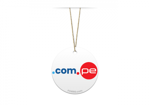 .COM.PE