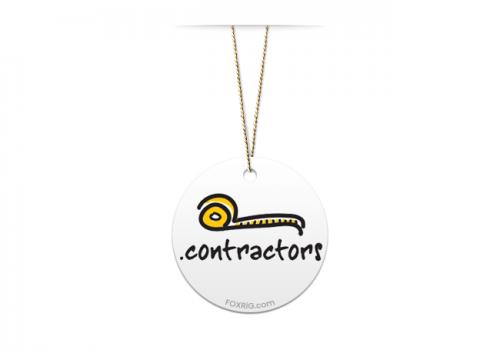 .CONTRACTORS