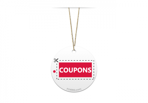 .COUPONS