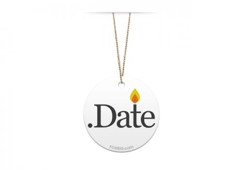 .DATE