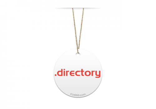 .DIRECTORY