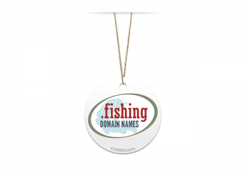 .FISHING