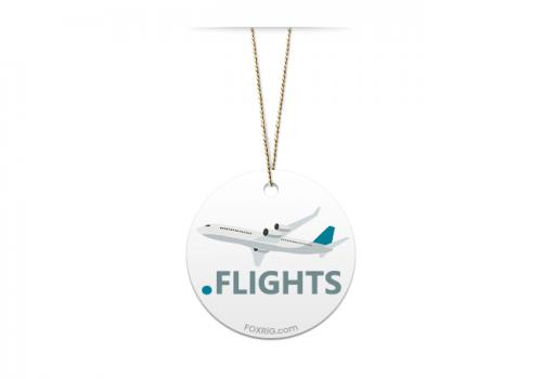 .FLIGHTS