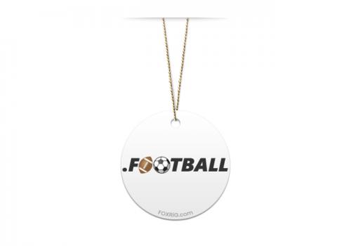 .FOOTBALL