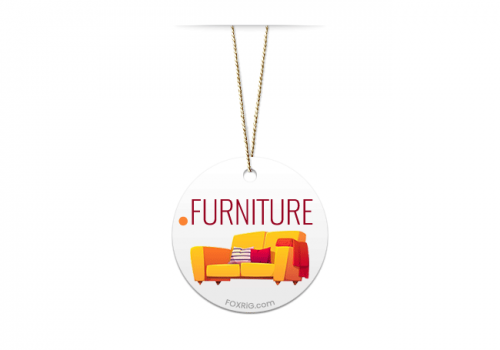 .FURNITURE