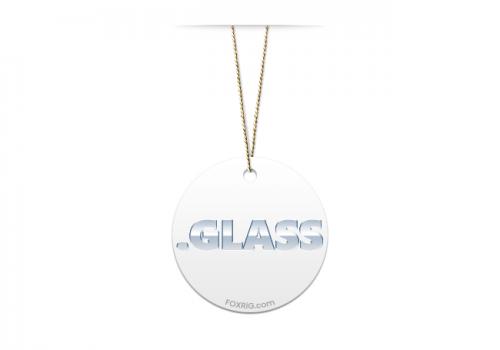 .GLASS