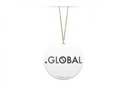 .GLOBAL