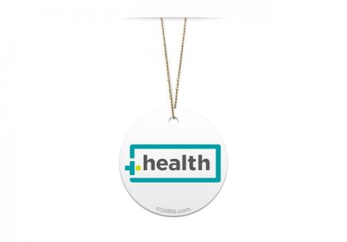 .HEALTH
