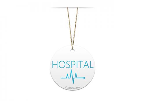 .HOSPITAL