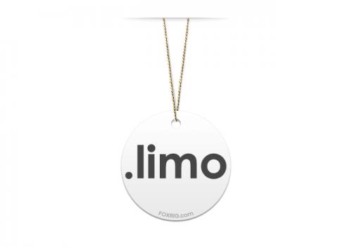 .LIMO