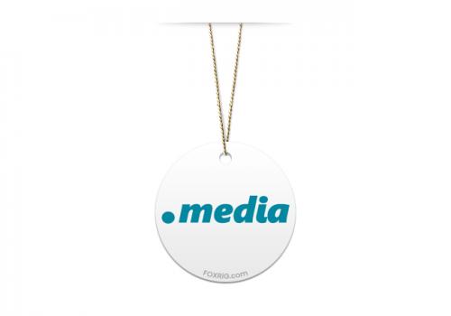 .MEDIA