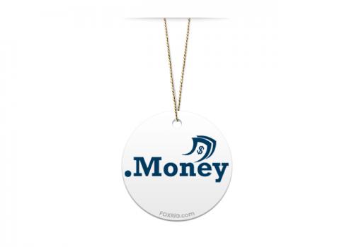 .MONEY