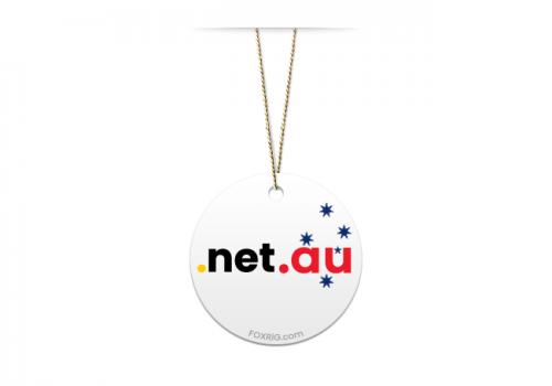.NET.AU
