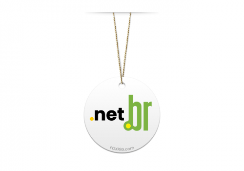 .NET.BR