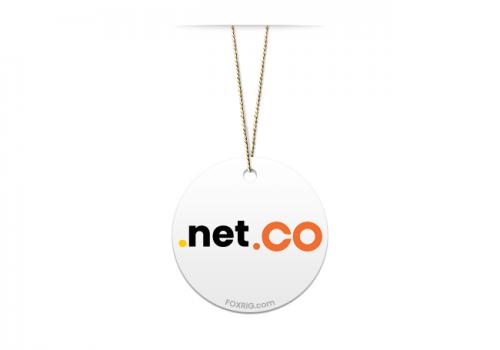 .NET.CO
