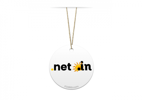 .NET.IN