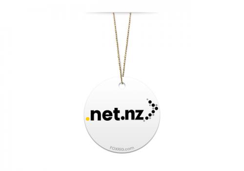 .NET.NZ
